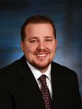 Insurance Agent Christopher Cooper