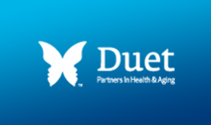 Duet Partners in Health and Aging