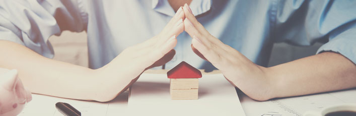 What to expect when applying for a mortgage